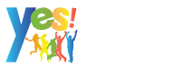 Youth Empowerment Society (YESPVD)
